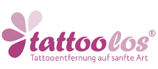 tattoolos - Logo